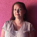 Annelie Bränström-Öhman om balans