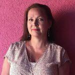 Annelie Bränström-Öhman