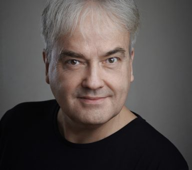 Göran Boll.