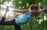 Yogan gav motivation