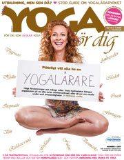 Yoga för dig 2017 4