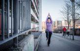 yoga isocialt utsatta områden