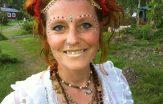 Ellen Molnia