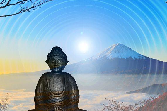 Så kan du mäta effekterna av meditation – och därför bör du låta bli