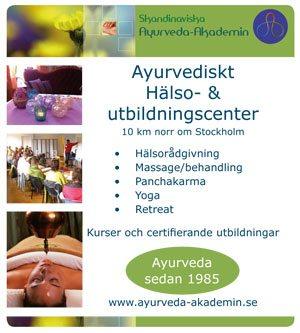 massage luleå eskort forum stockholm