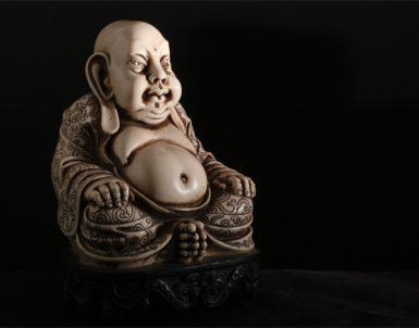 7 typer av meditation – välj en teknik som passar just dig