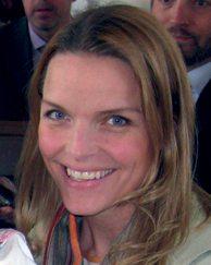 Therése Nilsson
