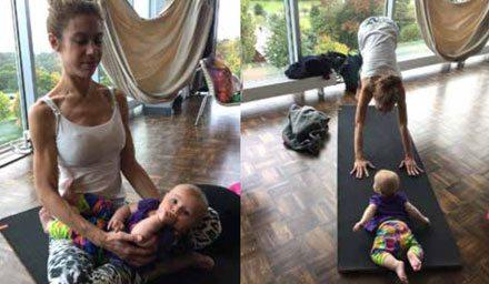 mamma-baby-yoga