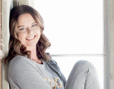 Karin Rosell