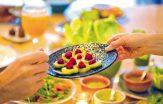 """Näringsterapeuten: """"Rawfood blev en ordentlig energikick"""""""