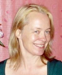 Annica Skoglund