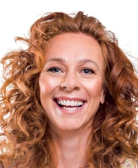 Lisa Ekenberg