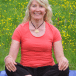 Yogalärarutbildning hathayoga