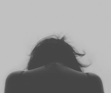 sexuellt utnyttjad