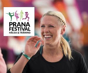 prana festival
