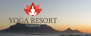 Yoga Resort Thailand