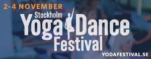 yodafestival
