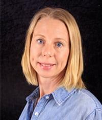 Malin Lagström