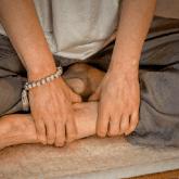 kinesisk medicin och kundaliniyoga