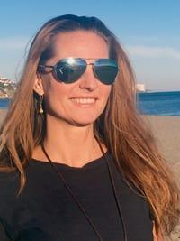 Jenny Viktorsson