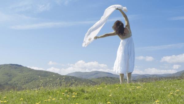 Medicinsk yoga/mediyoga