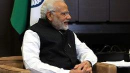 Indien och Japan i unikt hälsosamarbete