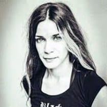 Astrid Björk