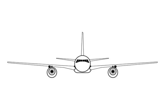Att flyga eller inte flyga? Så här funkar klimatkompensation