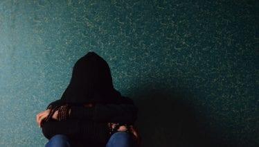 """Det går att förebygga självmord: """"Våga prata om risken"""""""