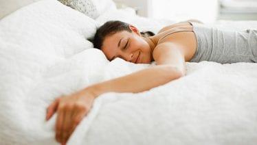 Hotellkedjan Scandic har inlett ett samarbete med Sats, för att – med hjälp av meditation – förbättra gästernas sömnupplevelse.