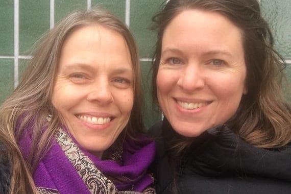 Premiär för Yoga swap Stockholm: Här kan du byta till dig yogaprylar