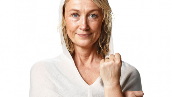 Karin Björkegren Jones: Nya yogaformer inget nytt