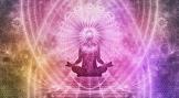 Meditation så gör du