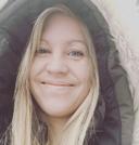 Anna Nykvist