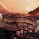 andlig auktoritet