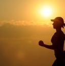 ayurveda och träning