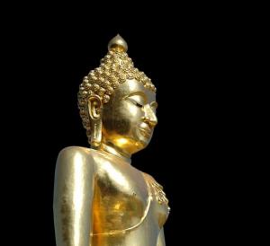 tantra och buddhism