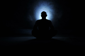 tantra och andlighet