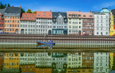 yoga games i Köpenhamn