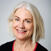 Intervju med Leela Grethe Hansen