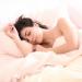 Bättre sömn med meditation
