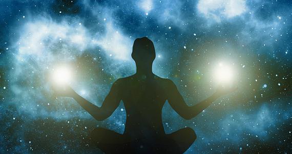 Vad är yoga, egentligen? Våra experter ger svar