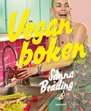 veganboken