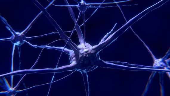 Din hjärna mår bra av meditation.