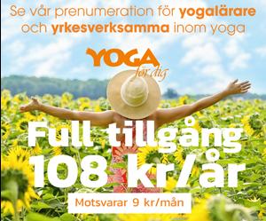 yogafordig