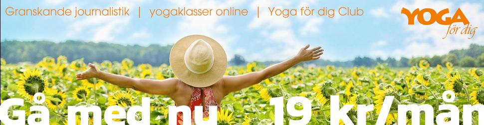 full tillgång yogafordig.nu
