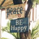 ahimsa - yogans icke-våldsprincip