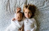 andning för barn, pranayama för barn