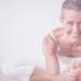 yogaklass online med Wivi-Anne Nyberg