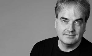 Göran Boll lär dig skakningar